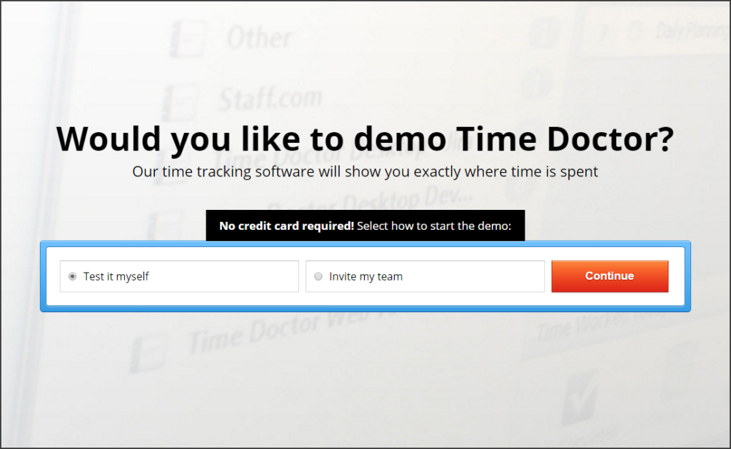 time_doctor_popover4