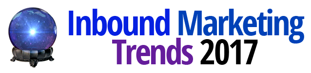 inbound_marketing_trends_2017